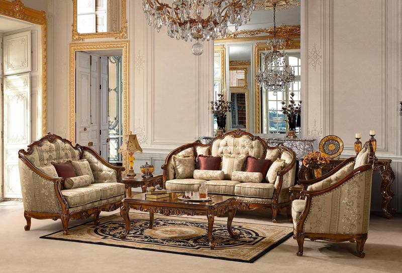 catalog of home furniture sets von furniture. Black Bedroom Furniture Sets. Home Design Ideas