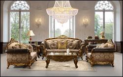 High End Furniture Furniture Store Online Von Furniture