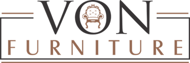 Von Furniture