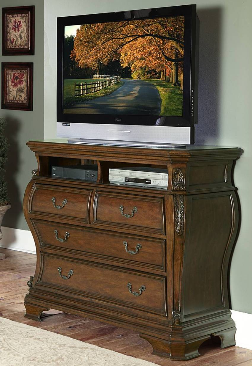 Roseville Master Bedroom Set Von Furniture