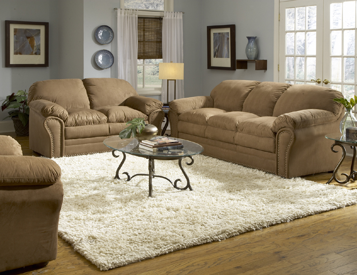 microfiber living room set on Microfiber Living Room Furniture Set  Sofa  Loveseat  Chair