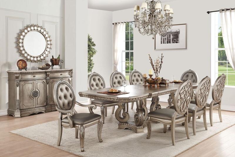 Northville Formal Dining Room Set