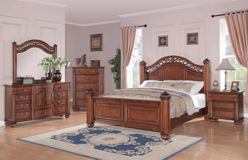 Brilliant about bedroom sets clearance free shipping bedroom sets clearance  850 x 549 · 76 kB · jpeg
