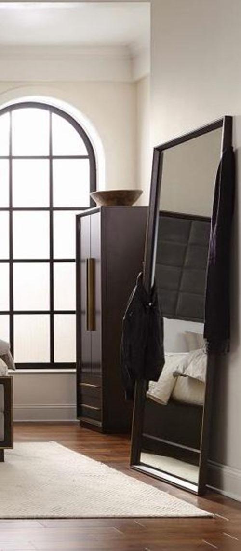 Luddington Bedroom Set with Canopy