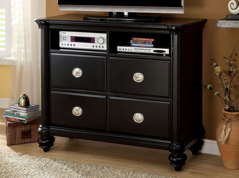 Laguna Hills Bedroom Set with Storage Drawers