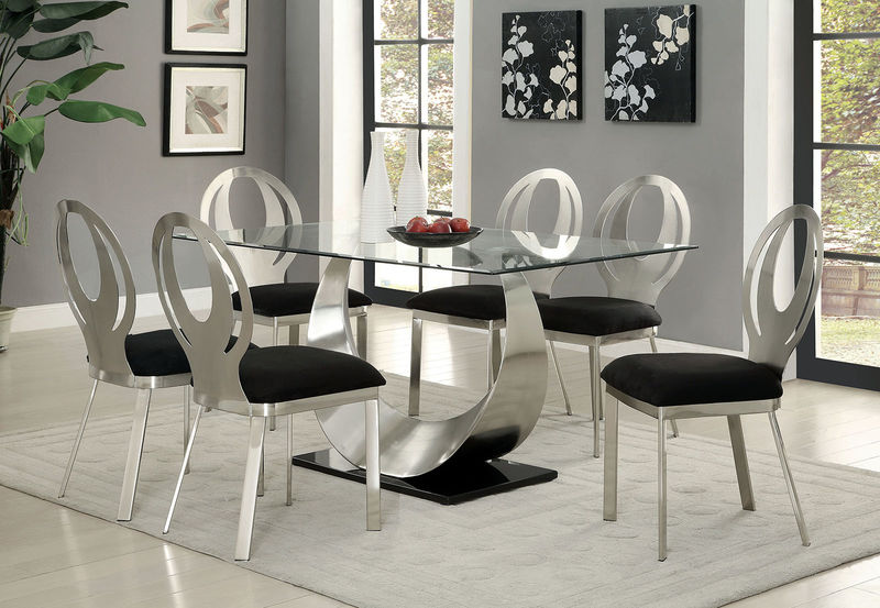 Orla Dining Room Set