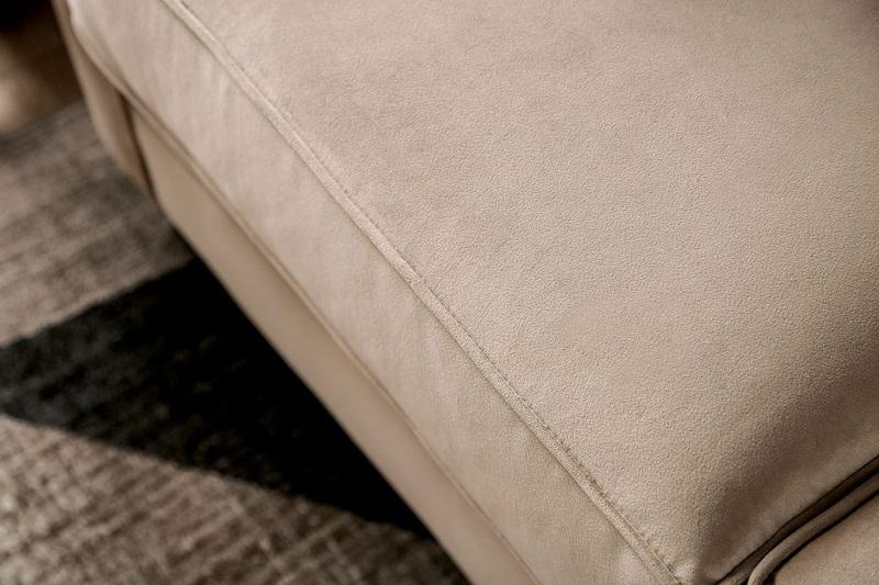 Camilla Living Room Set