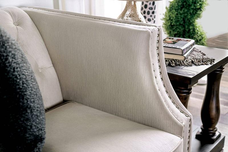 Aniyah Living Room Set