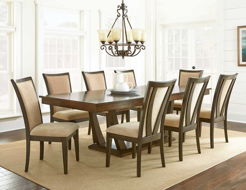 Excellent Formal Dining Room Sets 800 x 619 · 169 kB · jpeg