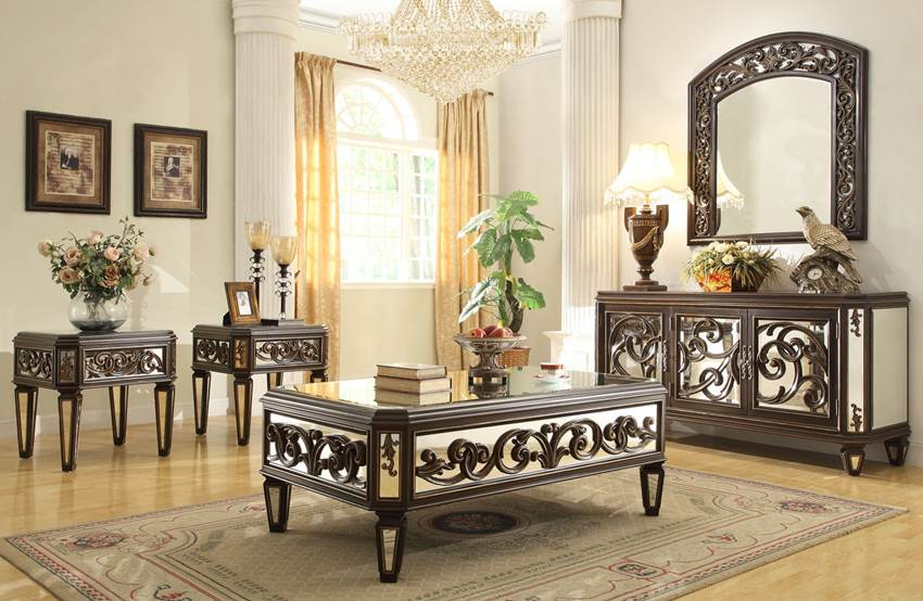 high end living room furniture living room furniture high end 18310