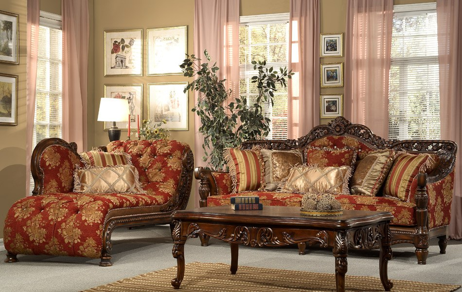 Formal Living Room Couches formal traditional living room furniture sets. heights formal