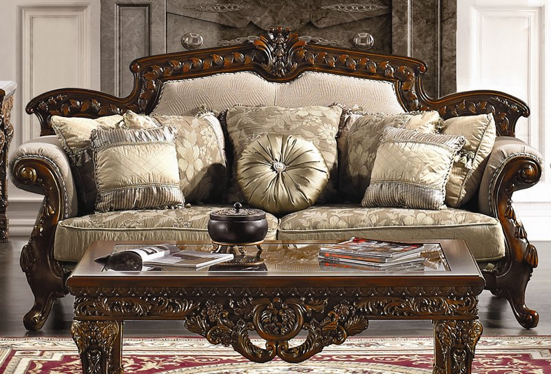 high end living room furniture high end living room sets 18310