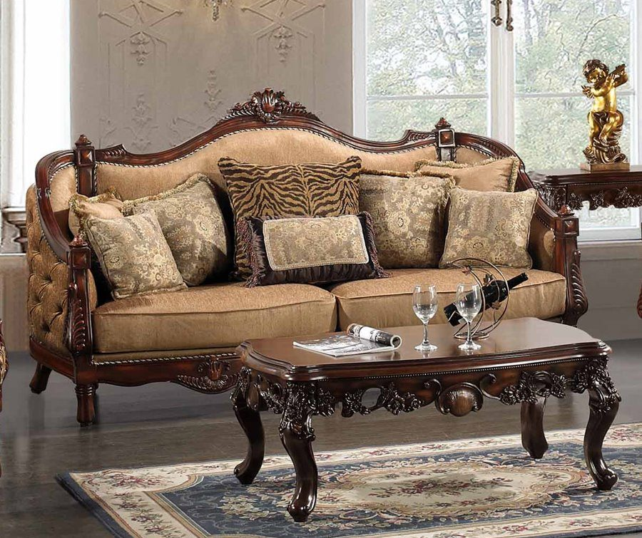 Catalog Of Home Furniture Sets Von