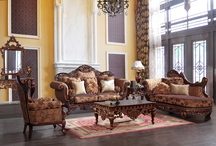 living room set with chaise. Living Room Set With Chaise  Modern House