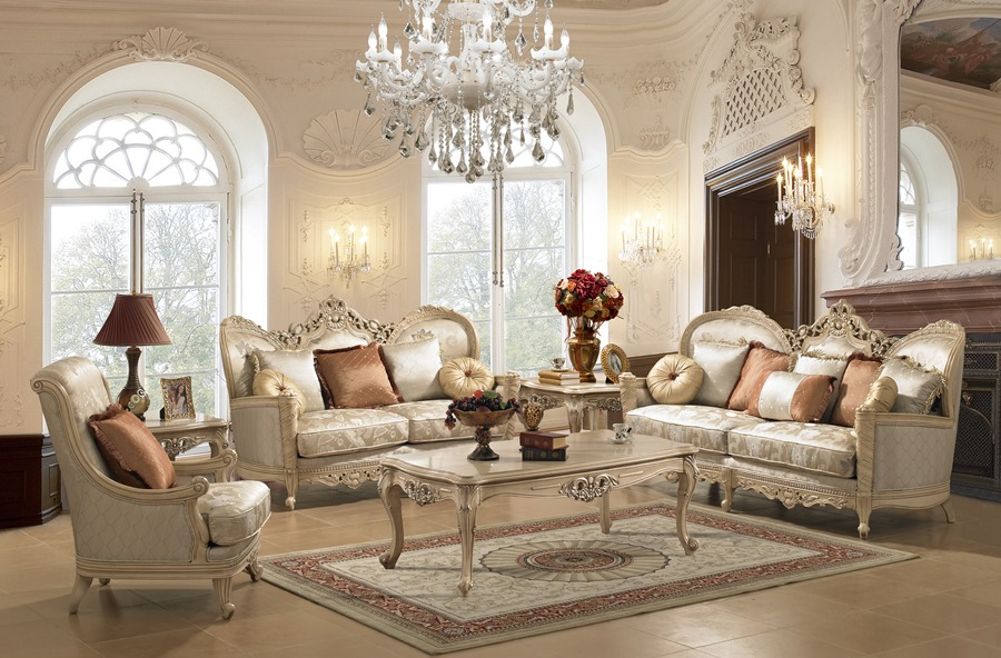 Amazing Elegant Formal Living Room Sets 900 x 592 · 186 kB · jpeg
