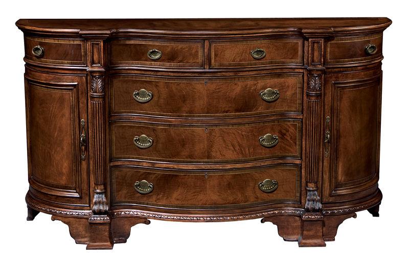 28 [ Von Furniture New Orleans Formal ]