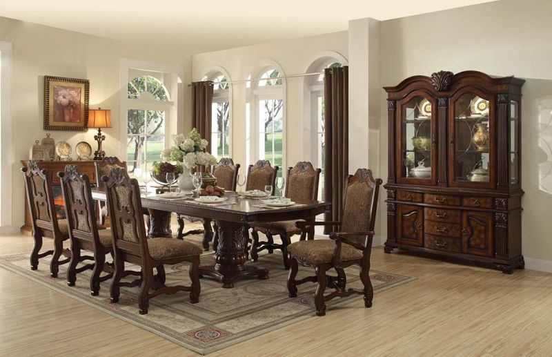 Thurmont Formal Dining Room Set