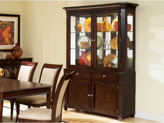 spring hill round to oval dining room set the spring hill dining room