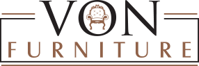 Von Furniture<p>621 S. Mayhill Rd. Suite 103<br>Denton, TX 76208<br>