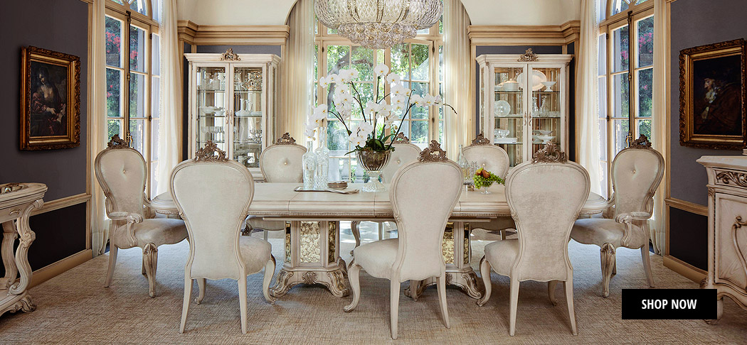 high end furniture stores High End Furniture   Furniture Store Online   Von Furniture high end furniture stores