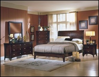 bedroom furniture atlanta on Photos Of Black Bedroom Furniture Atlanta