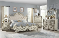 Braylee Bedroom Set