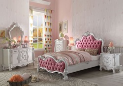 Versailles Youth Bedroom Set