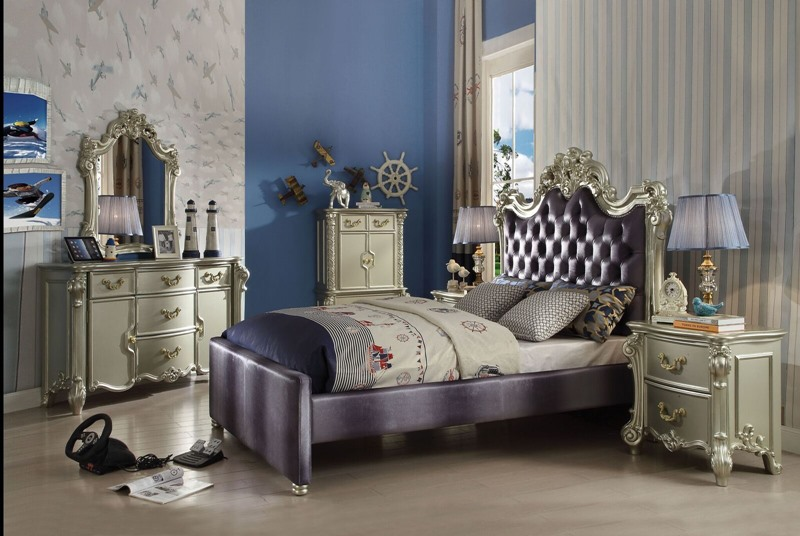 Vendome Youth Bedroom Set