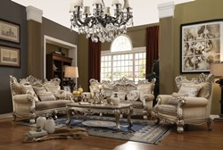 Ripon Formal Living Room Set