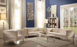 Portia Living Room Set