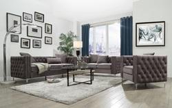 Honor Living Room Set