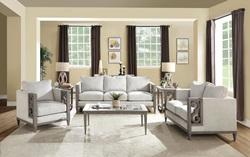 Artesia Living Room Set