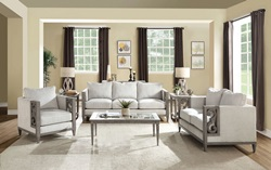 Artesia Living Room Set
