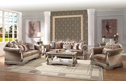 Northville Formal Living Room Set