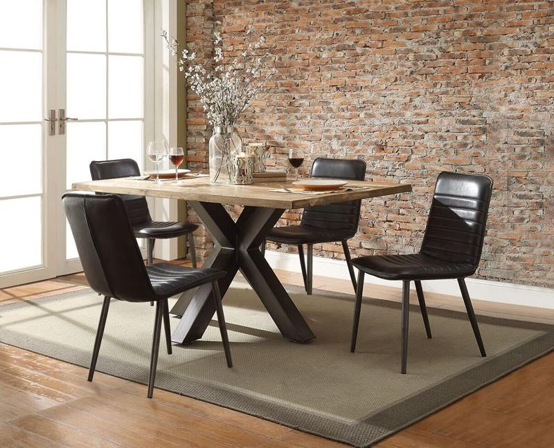 Hosmer Dining Room Set