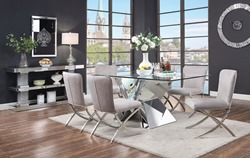Noralie Dining Room Set