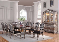 Chantelle Formal Dining Room Set