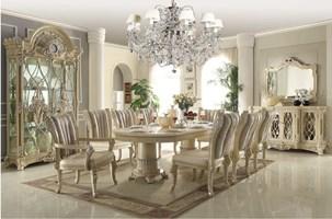 Adrielle Formal Dining Room Set