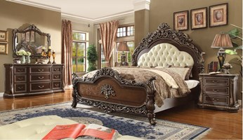 Ashley Bedroom Set