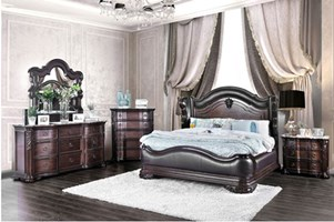Badulla Bedroom Set