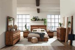 Madden Bedroom Set