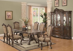 Andrea Formal Dining Room Set