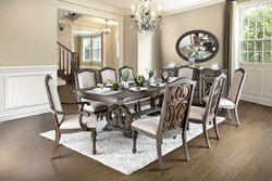 Arcadia Formal Dining Room Set