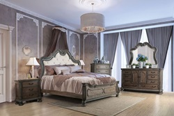 Ariadne Bedroom Set
