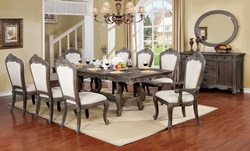 Charmaine Dining Room Set