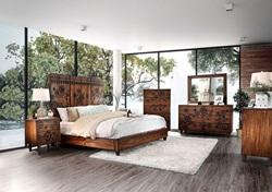 Amarantha Bedroom Set