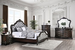 Bethesda Bedroom Set