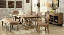 Gianna Dining Room Set
