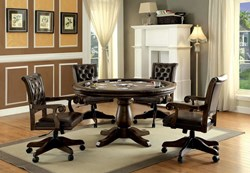 Kalia Game Table Set