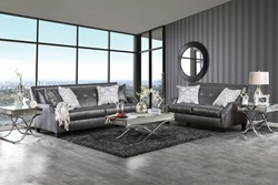 Massimo Living Room Set